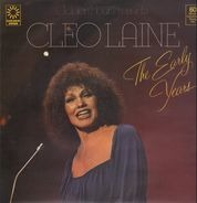 Cleo Laine - The Early Years