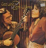 Cleo Laine & John Williams - Best Friends