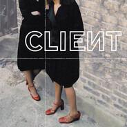 Client - Clieиt
