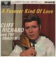 Cliff Richard & The Shadows - A Forever Kind Of Love