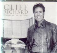 Cliff Richard - Platinum Collection