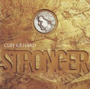 Cliff Richard - Stronger
