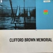 Clifford Brown - Clifford Brown Memorial