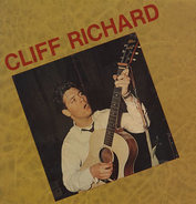 Cliff Richard - Cliff Richard