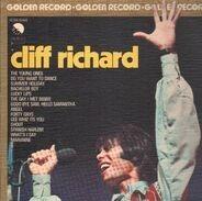 Cliff Richard - Golden Record