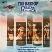 Climax Blues Band - The Best Of