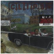 Clipse - 7-Lord Willin' -7'box Set