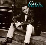 Clive Griffin - Clive Griffin
