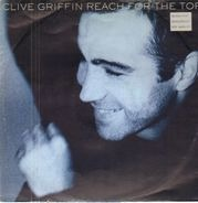Clive Griffin - Reach For The Top