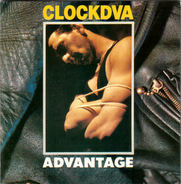 Clock DVA - Advantage