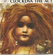 CLOCKDVA, Clock DVA - The Act