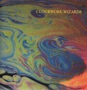 Clockwork Wizards - First Spells