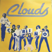 Clouds - Hay Cariño