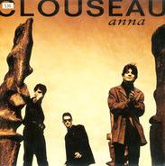 Clouseau - Anna / She's All Mine