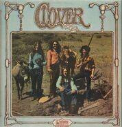 Clover - Fourty Niner