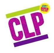 CLP - Ready Or Not