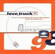 Clubheroes - Love_Truck 98