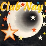 Club Nay' - Same