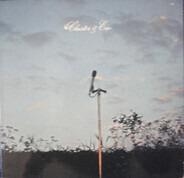Cluster & Brian Eno - Cluster & Eno
