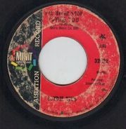 Clydie King - I'll Never Stop Loving You / Shing-A-Ling