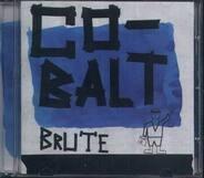 Brute - Co-Balt