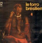 Coaty De Oliveira - Le Forro Brésilien