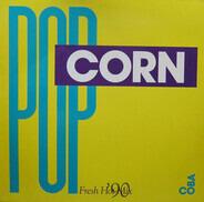 Coba - Popcorn
