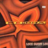 Cobra - Love Sweet Love