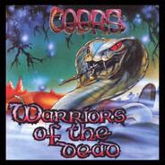Cobra - Warriors Of The Dead