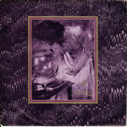 Cocteau Twins - Pearly-Dewdrops' Drops