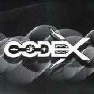 Codex - Micro.com / Generator Generation