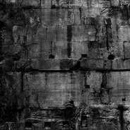 Coffin Dancer - Pax Romana
