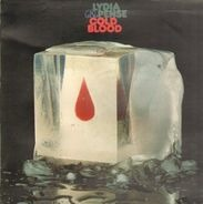 Cold Blood - Lydia Pense & Cold Blood