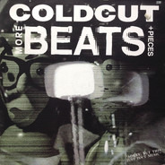 Coldcut - More Beats + Pieces
