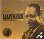 Coleman Hawkins - The Complete Recordings: 1929-1941