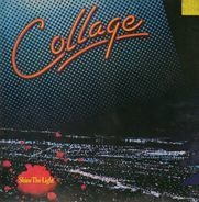 Collage - Shine The Light
