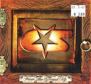 Collective Soul - From The Ground Up