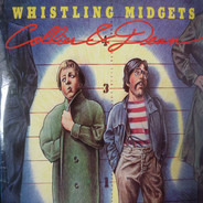 Collier & Dean - Whistling Midgets