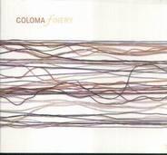 Coloma - Finery
