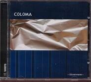 Coloma - Silverware