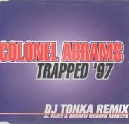 Colonel Abrams - Trapped '97