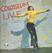 Colosseum - Live