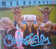 Colosseum - Milestones