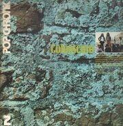 Colosseum - Pop Chronik