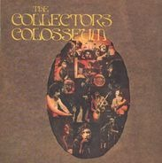 Colosseum - The Collectors Colosseum