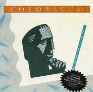 Colosseum - Epitaph