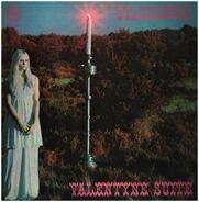 Colosseum - Valentyne Suite