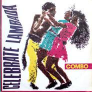 Combo - Celebrate Lambada