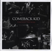 Comeback Kid - Through the Noise