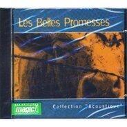 Le Belles Promesses - Collection Electroniques